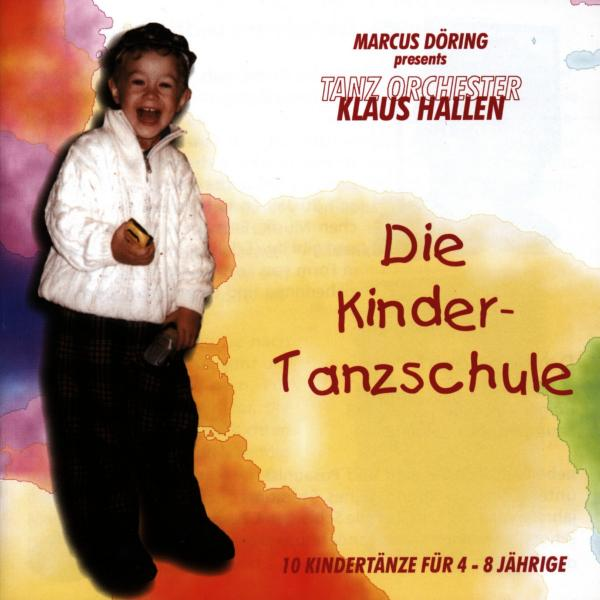 Planet cook - kochabenteuer fur kinder (2006) dvdrip