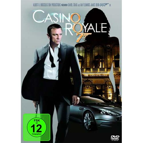 casino royal gmbh bergkamen