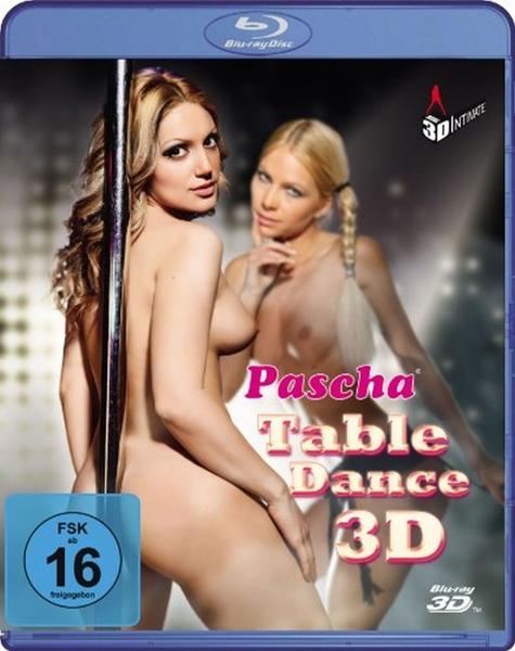 eroticheskaya-programma-blyu