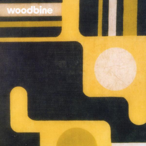Woodbine - Tricity Tiara