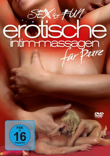 prostituierte filme was bedeutet erotische massage