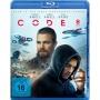 "Blu-ray""Code 8 (br) Min: 98dd5.1ws [DE-Version, Regio 2/B]"""