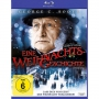 "Frank Finlay, Angela Pleasence, Clive Donner, Edward Woodward, Michael Carter, George C. Scott, David Warner ""Charles Dicken´s Weihnachtsges [Regio free (0)]"""