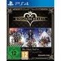 "Playstation 4""Kingdom Hearts The Story So Far (ps4) [DE-Version]"""