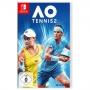 "Nintendo Switch""Ao Tennis 2 Switch [DE-Version]"""