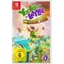"Nintendo Switch ""Yooka Laylee 2 Switch And The Impossible Lair [DE-Version]"""