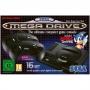 """Hardware/ Zubehör""""Sega Mega Drive Mini"""""""
