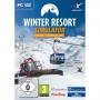 "Pc""Winterresort Simulator Pc [DE-Version]"""