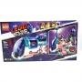 "LEGO""LEGO Movie 2 70828 Pop-Up-Party-Bus"""