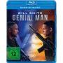 """Blu-ray 3d""""Gemini Man-3D (Blu-ray 3D+Blu-ray) [DE-Version, Regio 2/B]"""""""