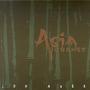"""Jon Mark""""Asia Journey"""""""