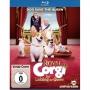 "Various""Royal Corgi-Der Liebling der Queen BD [DE-Version, Regio 2/B]"""
