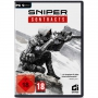 "Pc""Sniper Ghost Warrior Contracts Pc [DE-Version]"""