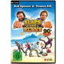"""Pc""""Bud Spencer & Terence Hill Pc Slaps And Beans Anniversary Ed. [DE-Version]"""""""