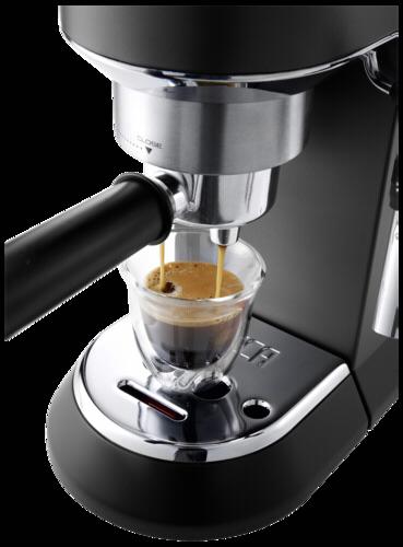 rock espressomaschine kaufen