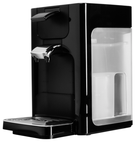 philips hd 7865 60 senseo quadrante philips hardware. Black Bedroom Furniture Sets. Home Design Ideas