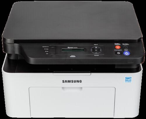 samsung samsung xpress sl m2070w laser multifunktionsger t s drucker w a4 3 in 1 scanner. Black Bedroom Furniture Sets. Home Design Ideas