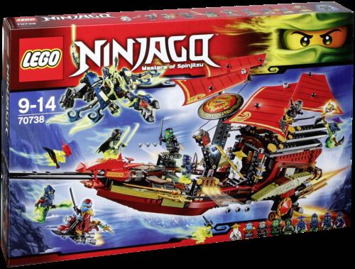 Nin Der Letzte Flug Des Ninja Flugsegler