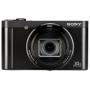 """Sony""""Cyber-shot DSC-WX500B, Digitalkamera"""""""
