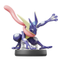 "Nintendo""[hardware/electronic] Amiibo Smash Quajutsu, Figur"""