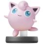 "Nintendo""amiibo Smash Pummeluff #37-Spielfigur"""