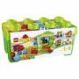 """LEGO""""Toyland [toy/spielzeug] LEGO® Duplo 10572 - Grosse Steinebox"""""""