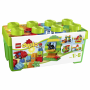 "Toyland""LEGO® Duplo 10572 - Grosse Steinebox"""