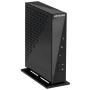 """Netgear""""WNR2000-200PES N300 Wireless Router"""""""