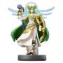 """Nintendo""""amiibo Smash Palutena #38 Figur [DE-Version]"""""""