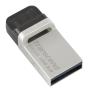 """Transcend""""JetFlash 880S 64GB OTG microUSB + USB 3.0"""""""