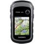 "Garmin""eTrex 30x - GPS-/GLONASS-Navigationssystem - Wandern -Anzeige: 5,6 cm (2.2"") (010-01508-14)"""