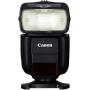 "Canon""Speedlite 430 EX III RT"""