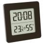 "Tfa-dostmann""TFA 30.5038.01 Digitales Thermo Hygrometer"""