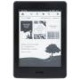 """Amazon""""Paperwhite 2015 WiFi + 3G"""""""