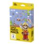 """Wiiu""""Super Mario Maker - Artbook Edition - [DE-Version]"""""""