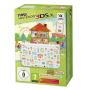 "3ds""New 3DS XL inklusive Animal Crossing Happy Home Designer [EURO-Version, Regio 2/B]"""