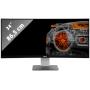 """Dell""""UltraSharp U3415W Curved Monitor (34"""") 86,36 cm (21:9,IPS, USB, HDMI, (mini) DisplayPort, MHL) (210-ADYS)"""""""