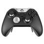 "Microsoft""Xbox Elite Wireless Controller, Gamepad"""