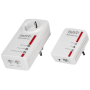 "Avm ""FRITZ!Powerline 546E WLAN Set"""