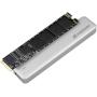 "Transcend""JetDrive 500 - SSD - 240GB - intern - SATA 6Gb/s - für Apple MacBook Air (Ende 2010, Mitte 2011) (TS240GJDM500) [DE-Version, German Keyboard]"""