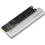 "Transcend""TS240GJDM520 240 GB, Solid State Drive [DE-Version, German Keyboard]"""