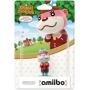 "Amiibo Animal Crossing Karlotta""amiibo Animal Crossing Karlotta-Spielfigur"""