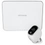 "Arlo""Arlo VMS3130 kabelloses Sicherheitssystem mit 1 HD-Kamera"""