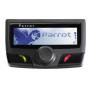 """Parrot""""CK-3100 Bluetooth Freisprechanlage mit Display"""""""