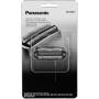"Panasonic""WES 9087 Y 1361"""