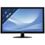 "Hanns. G ""HL274HPB, LED-Monitor"""