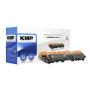 "Kmp""B-T59 Toner magenta kompatibel mit Brother TN-246 M [EURO-Version]"""