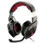 "Thermaltake""Ttesports Headset Shock 3d 7.1 Headset [DE-Version]"""