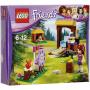 """LEGO""""LEGO® Friends 41120 Abenteuercamp Bogenschießen / Adventure Camp Archery"""""""