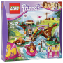 "Lego® Friends 41121 Abenteuercamp Rafting / Adventure Camp R""LEGO® Friends 41121 Abenteuercamp Rafting / Adventure Camp Rafting"""